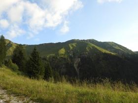 2018-07-08 monte Lemma 001