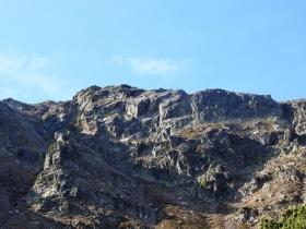 2018-09-29 Radelspitze cima Rodella (23)