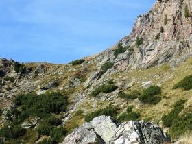 2018-09-29 Radelspitze cima Rodella (24)