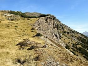 2018-09-29 Radelspitze cima Rodella (28)