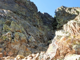 2018-09-29 Radelspitze cima Rodella (33)