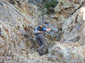 2018-09-29 Radelspitze cima Rodella (36)