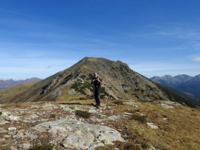 2018-09-29 Radelspitze cima Rodella (41)