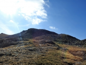 2018-09-29 Radelspitze cima Rodella (44)