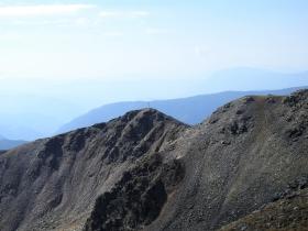 2018-09-29 Radelspitze cima Rodella (55)