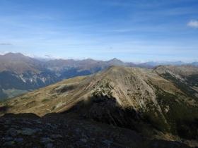 2018-09-29 Radelspitze cima Rodella (57)
