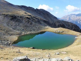 2018-09-29 Radelspitze cima Rodella (69)