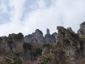 2015-04-12 passo Berga Vaiale 049