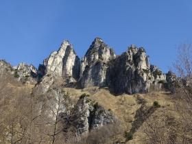 2015-04-12 passo Berga Vaiale 002