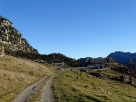 2016-12-07 su cima Spessa (10)