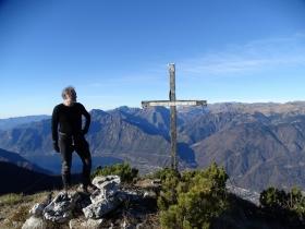 2016-12-07 su cima Spessa (18)