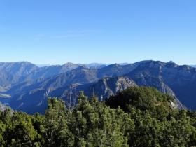 2016-12-07 su cima Spessa (24)