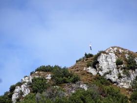 2016-11-27 Cima Spessa da Bondone (45)