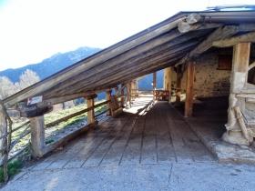 2016-12-07 su cima Spessa (11)