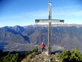 2016-12-07 su cima Spessa (16)