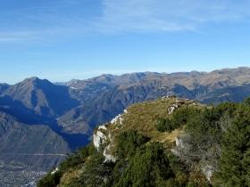 2016-12-07 su cima Spessa (27)