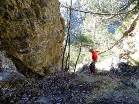 2016-12-07 su cima Spessa (30)