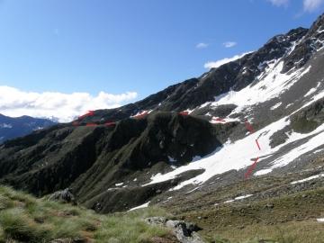 00 2008-06-18 sentiero monticelli al linge 019