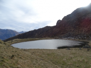 2015-11-15 passo Portula laghi Cardeto 015