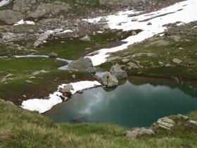 36 2009-07-01 laghi monticelli 267