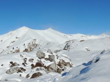 30 2012-12-28 malga Remescler Valzurio 021