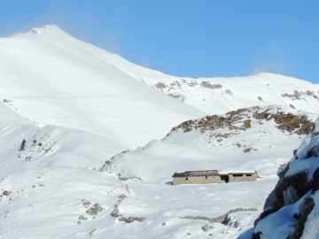 32 2012-12-28 malga Remescler Valzurio 023