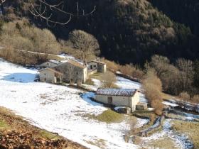 02 2012-12-28 malga Remescler Valzurio 003