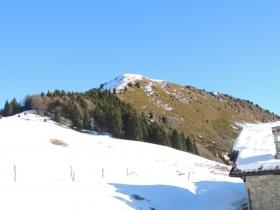 10 2012-12-28 malga Remescler Valzurio 016