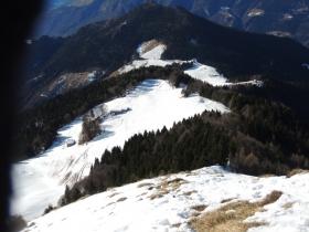16 2012-12-28 malga Remescler Valzurio 027