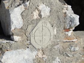 38 2012-12-28 malga Remescler Valzurio 025