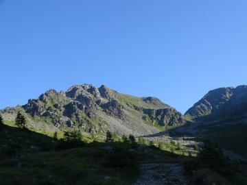 2020-08-15-anello-del-monte-Varadega-11