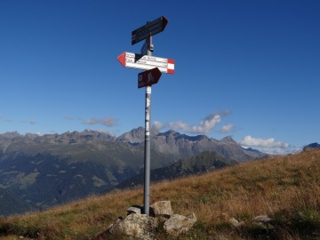 2020-08-15-anello-del-monte-Varadega-14