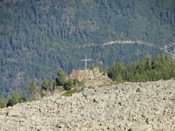 2020-08-15-anello-del-monte-Varadega-17