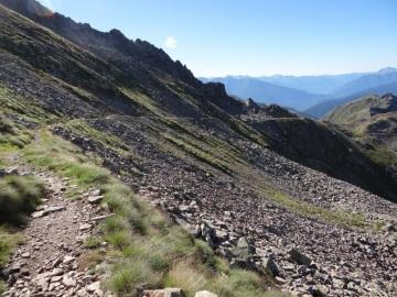 2020-08-15-anello-del-monte-Varadega-18