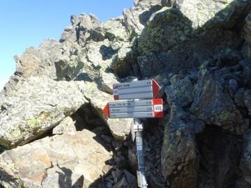 2020-08-15-anello-del-monte-Varadega-19