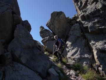 2020-08-15-anello-del-monte-Varadega-22