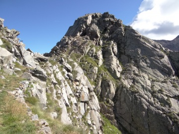 2020-08-15-anello-del-monte-Varadega-25