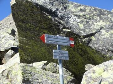 2020-08-15-anello-del-monte-Varadega-26