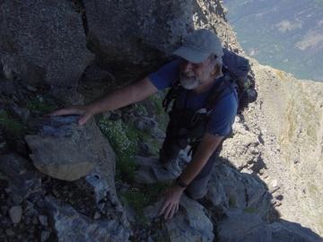 2020-08-15-anello-del-monte-Varadega-31
