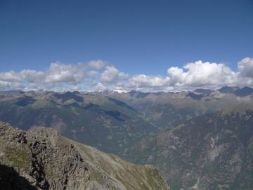 2020-08-15-anello-del-monte-Varadega-38