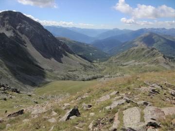 2020-08-15-anello-del-monte-Varadega-40