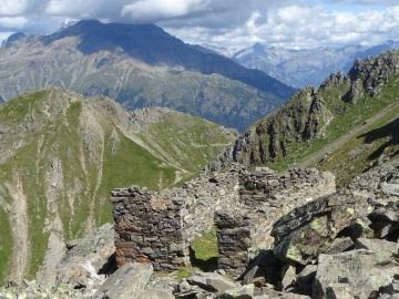2020-08-15-anello-del-monte-Varadega-44