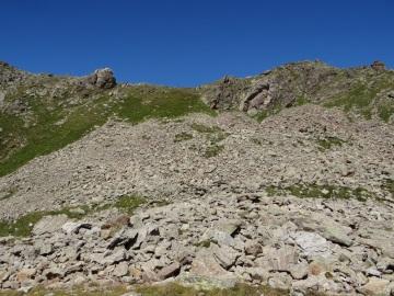 2020-08-15-anello-del-monte-Varadega-48