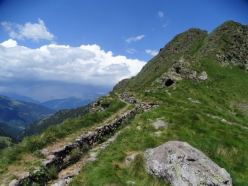 2019-07-07 anello del Ponteranica (180)