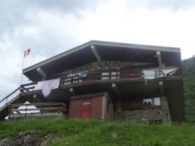 2019-07-07 anello del Ponteranica (143)