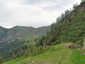 2019-07-07 anello del Ponteranica (144)