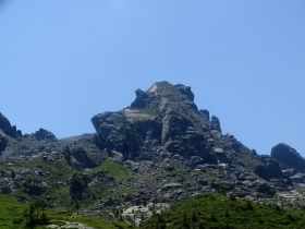 2019-07-07 anello del Ponteranica (150)
