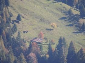 00 2012-10-21 passo Omini, Benfit e Timogno Valzurio 041