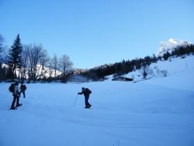 08 2010-02-21 Alpe Bruseda 004