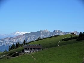 2017-06-18 Becco di Filadonna (22)